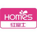 上海红富士家纺有限公司