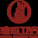 广东欧威斯科技有限公司