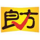 广东良方药业有限公司