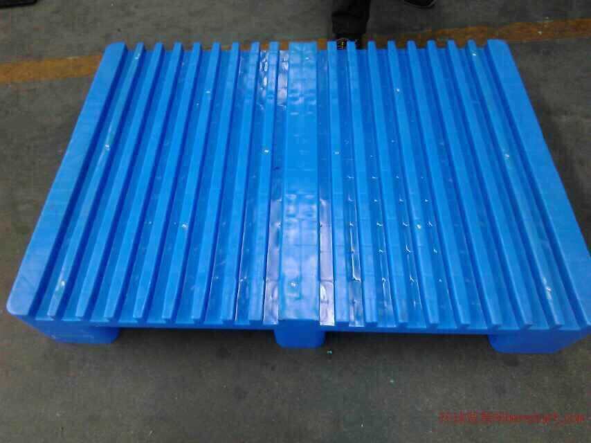 山东供应凹凸面平板印刷托盘