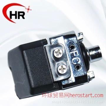 EXFO FTB-200光口适配器 FTB-300/-1适配器AXS100 厂家直销ftb200