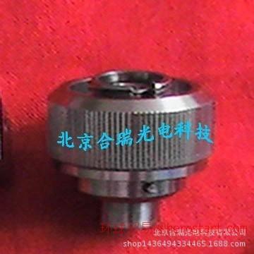 安捷伦E6000光口适配器 光时域反射仪光口