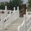 河北曲阳石雕栏杆设计、加工厂家,石雕栏杆作用