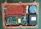 FD100Z/FD200Z煤矿用电容式发爆器