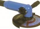 SJ-150(90°)角式气动砂轮机,气动角磨机