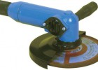 SJ-180(90°)角式气动砂轮机,气动角磨机