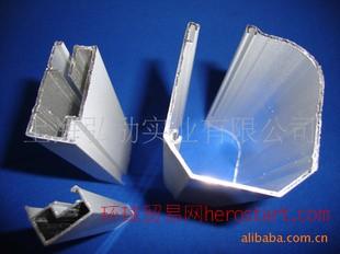 供应---隐形纱窗材料(打胶片式易拆洗铝合金防蚊纱窗)