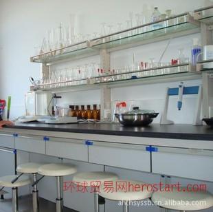 实验室家具 实验台 通风柜