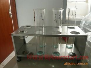 化工医学实验室专用消化管