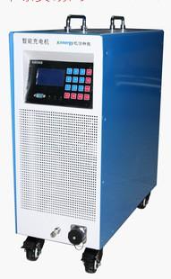 凯源新能厂家直销 KECD-15GL 15KW立式大功率充电机/开关电源