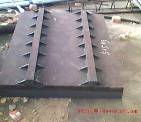 东莞热处理厂提供焊接件退火处理