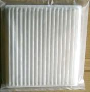 花冠、比亚迪空调格/冷气格88568-52010