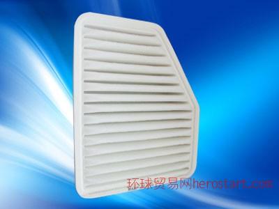 新皇冠3.0空气格17801-0P020