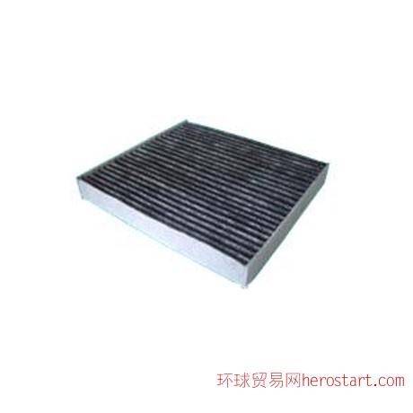 新皇冠3.0空调格/冷气格87139-0N010