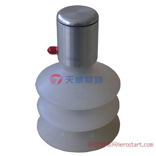 TWAE-Z04自吸附超声传感器