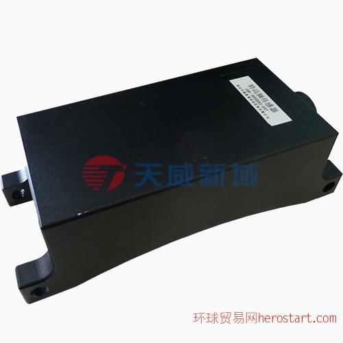 UHF-300EEE2特高频局放传感器