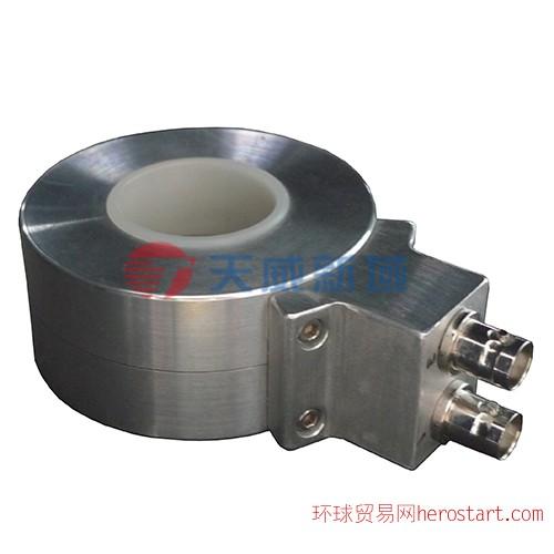 HFCT-010OPE1高频电流传感器