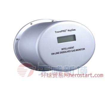 OLM1101A油气监测单元(电化学法)