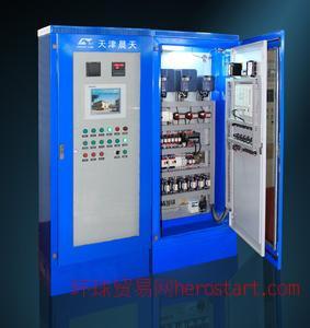 中山市三乡镇电气控制柜、低压配电柜制作