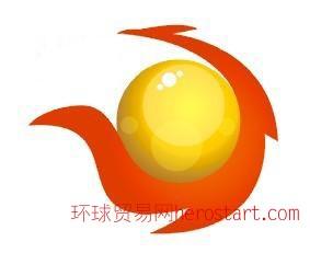 生产ERP管理软件