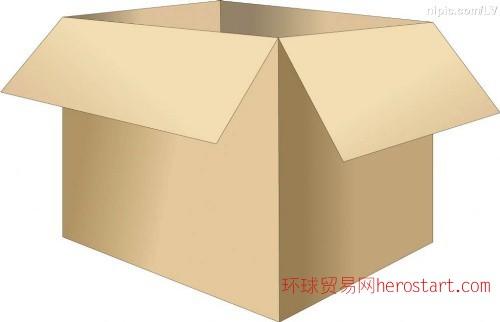 生产规格纸箱,周转纸箱、包装盒、啤盒
