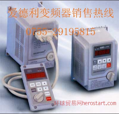 AS2-107R变频器AS2-IPM系列-AS2-107R变频