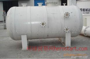 武汉塑料污水处理成套设备