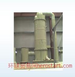 化工塑料环保设备 化工塑料环保设备