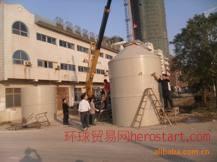 废气净化塔、尾气吸收塔、酸雾净化塔、废气洗涤塔