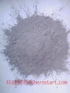 潍坊蓝迪矿聚水泥助磨剂有限公司固体粉状水泥助磨剂