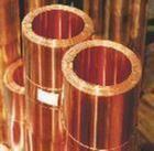 无氧铜带—TUO—TU1—TU2无氧铜带—无氧铜带