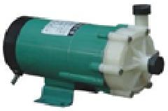 广州佛山清远肇庆销售MP磁力驱动循环泵