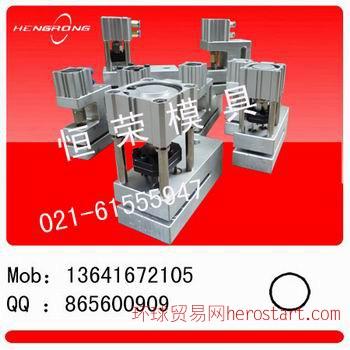 优质气动打孔机|上海气动打孔机厂家|高效气动打孔机