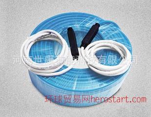 超供应 发热电缆 养殖电缆