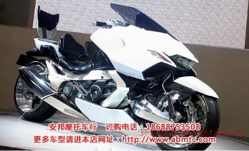 铃木摩托车SV650蒙面超人