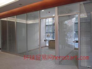 北京专业安装玻璃门指纹门禁.玻璃门密码门禁