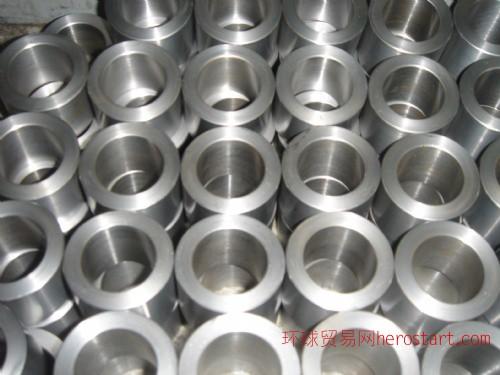 天津北京厂家供应精密无缝钢管、精轧无缝管、冷拔冷轧无缝钢管、
