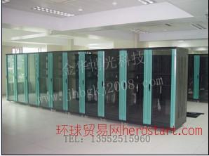 机柜 网路机柜 服务器机柜