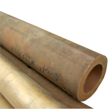 [铍铜管××铍青铜管]广东铍铜管厂