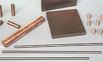 5-5-5锡青铜板料 铸造锡青铜材料