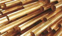 江苏ZQSn6-6-3锡青铜棒+铜管厂家