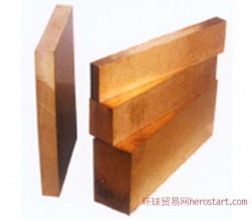 CuSn8磷铜板,耐蚀磷青铜板厂