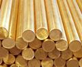 铍铜棒,C17200铍铜棒,铍青铜棒