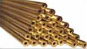 QBe0.3-1.5铍铜棒_QAl10-5-5铝青铜棒 性能