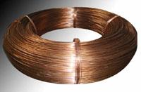 QSn4-0.3锡青铜线,磷青铜线工厂-报价
