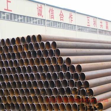 天津焊管 4分DN15-8寸DN200焊管 规格齐全