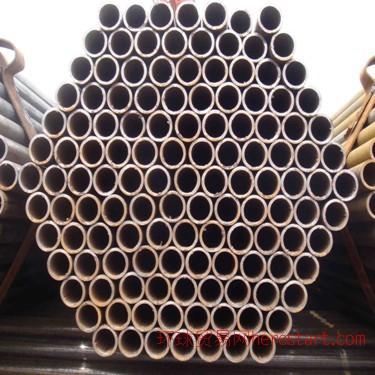 天津焊管 天津东丽滨海焊管 天津大口径焊管 天津焊管价格