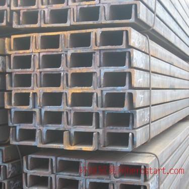 天津槽钢 槽钢厂家代理 江天代理 唐山槽钢生产厂家 天津国标槽钢 天津非标槽钢价格低