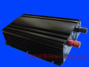 厂家300W高品质 纯正弦波逆变器