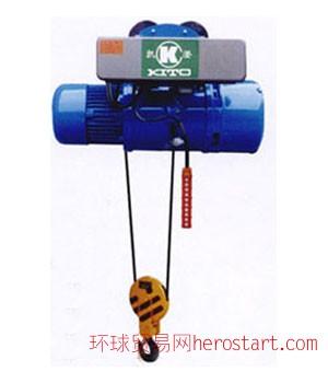ViewPoint 8069高清群组视讯终端贵州四川陕西总代理